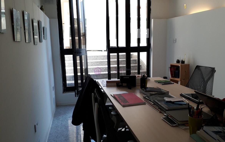 Buy office Space in Sliema Malta