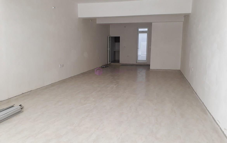 Balzan Retail or Office For Rent