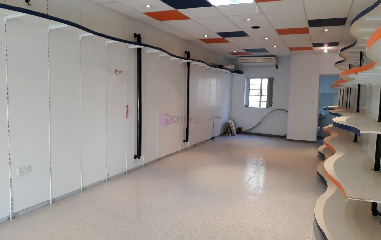 Attard Cheap Office Space In Malta