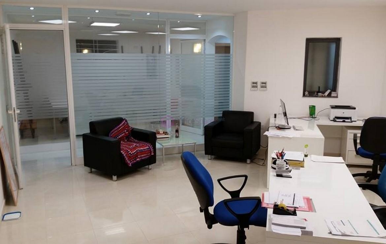 Serviced Office Space Mellieha