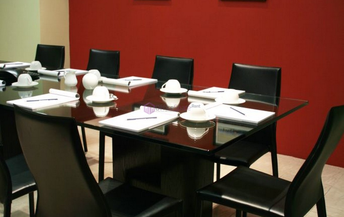 Serviced Office Malta To Let