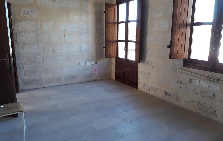 Commercial Office Rabat Malta Long Let
