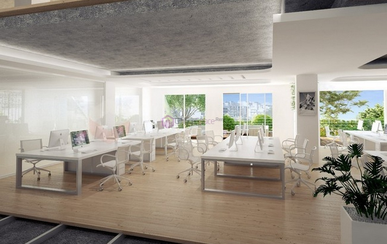 Office Spaces in Landmark Location St Julians