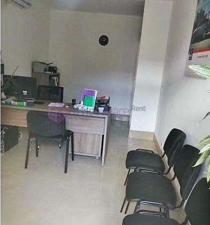 Rent Office Attard