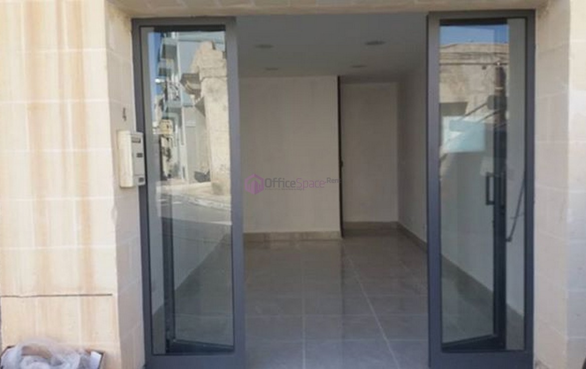Office Mellieha To Let