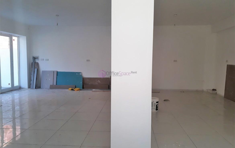 Office Space Qawra
