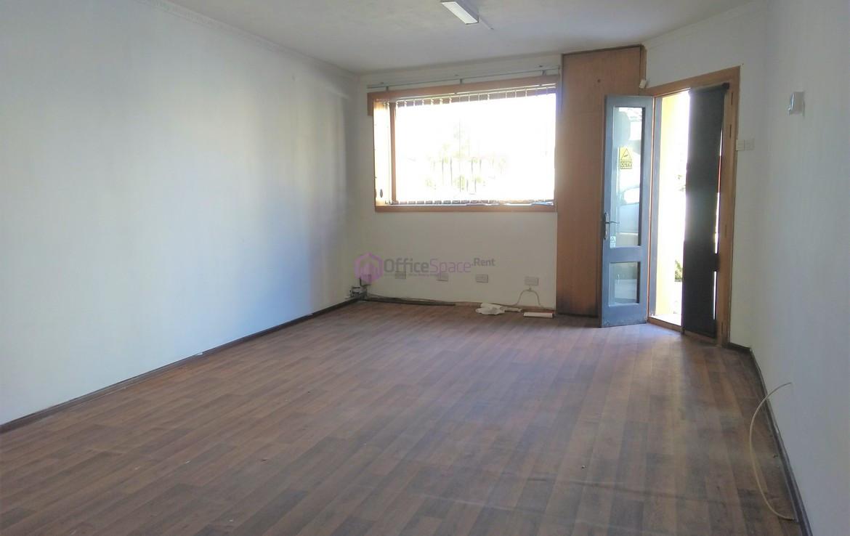 Ground floor office Hal Balzan