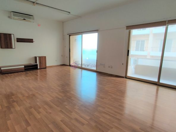 Sliema Office For Rent
