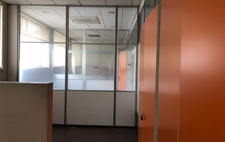 Msida Office Space