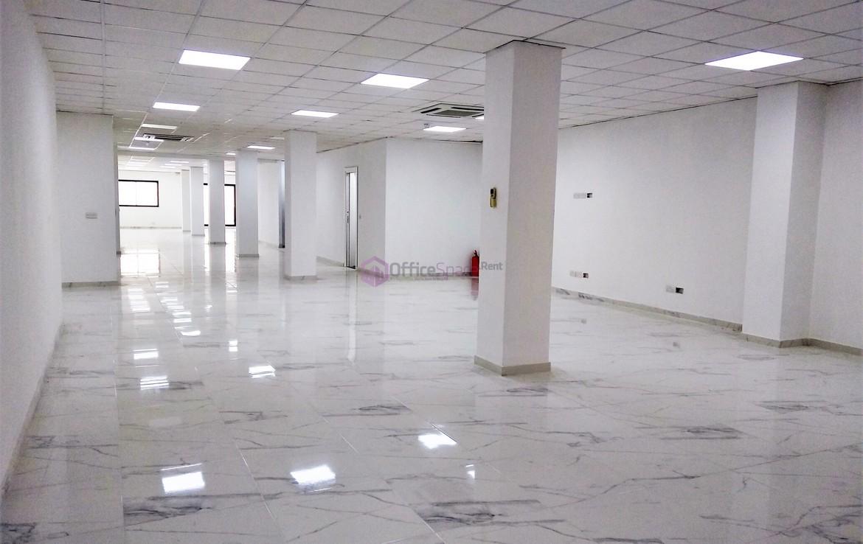 Office Space Sliema Centre