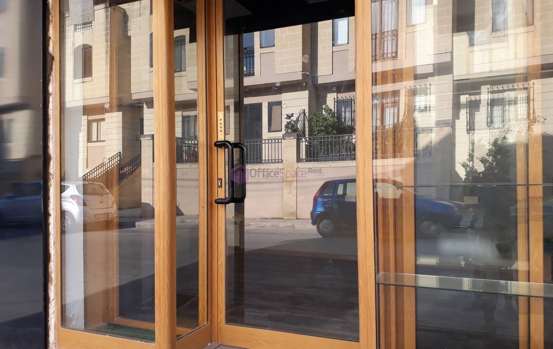 Cheap Small Office Malta