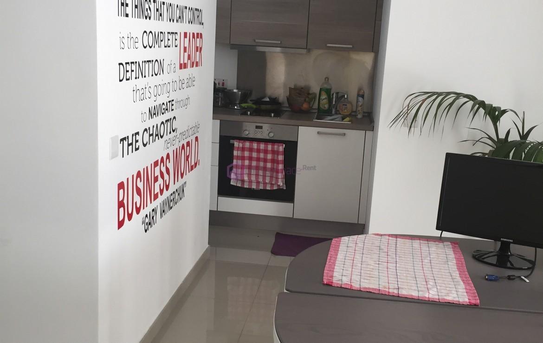 Small Office Malta in Swatar