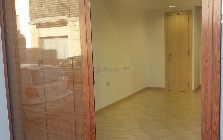 Office Space Dingli Malta