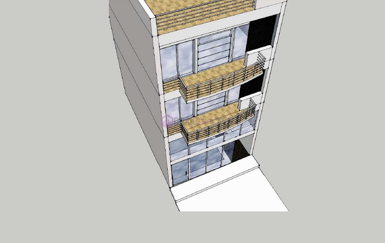 Rent Office Gozo
