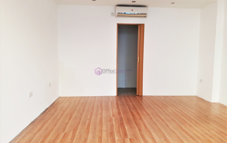 Rent Small Office Msida