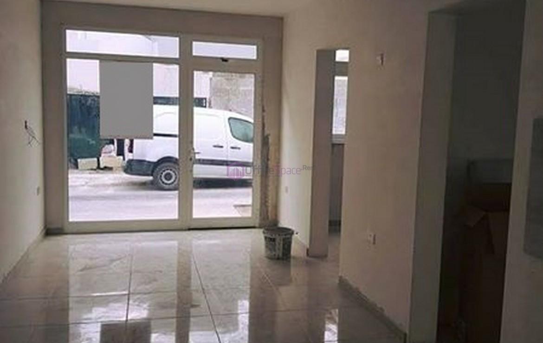 Rent 60sqm Offices Fgura