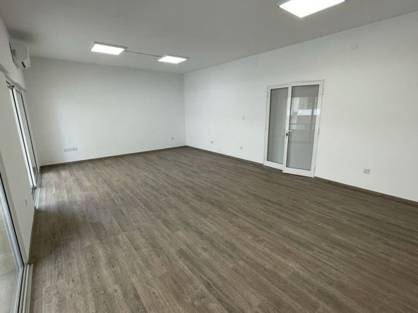 Sliema Office Space For Rent