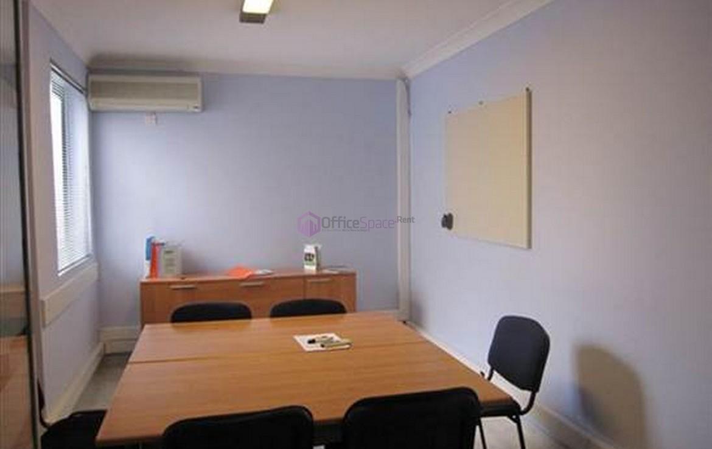 Buy Office Space Gzira