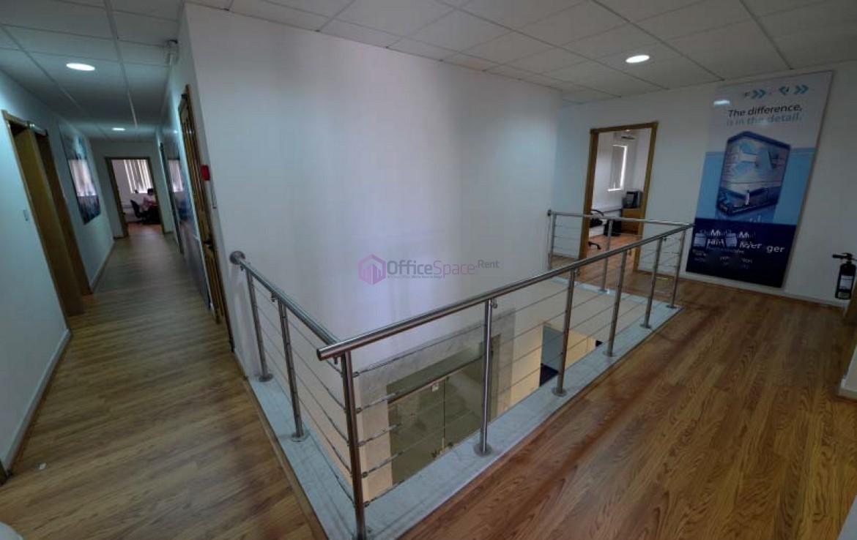 Rent Ta Xbiex Serviced Offices