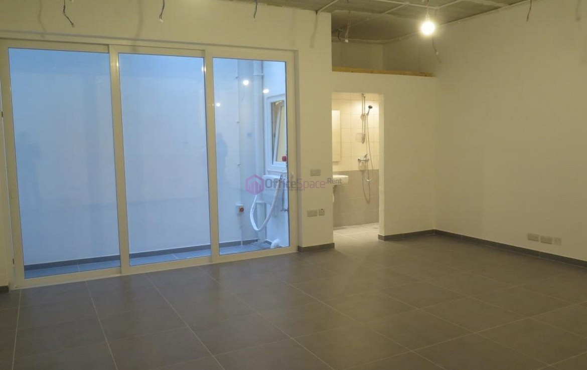 Rent Mgarr Office Space
