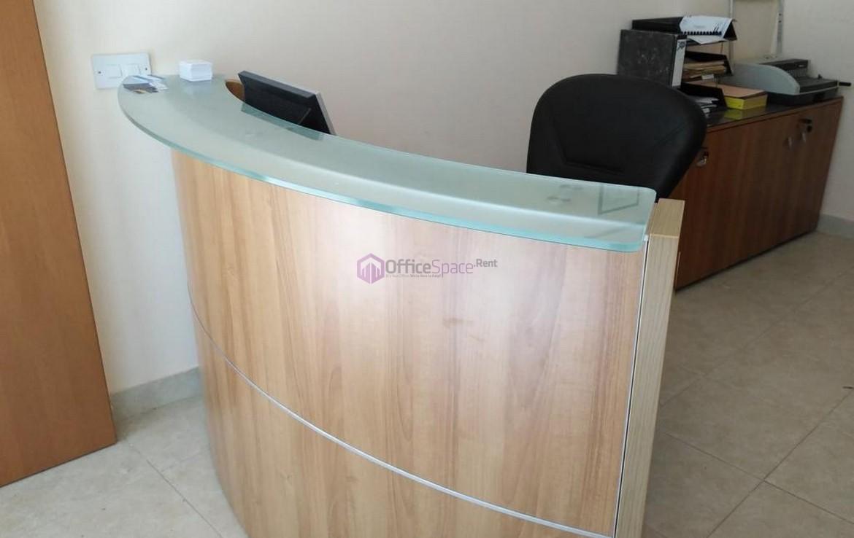 Buy Office Space Malta in Mellieha