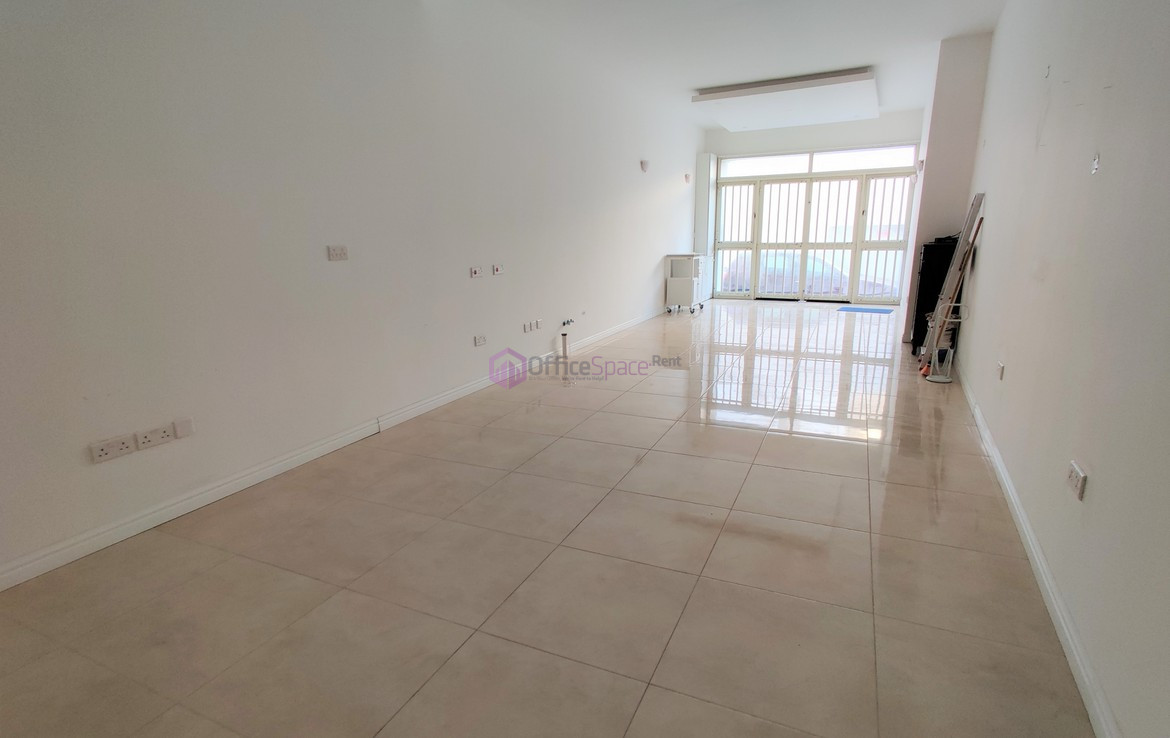 Affordable Small Office St Julians