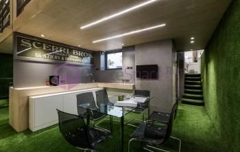 Designer Offices Malta