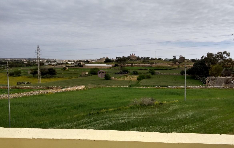Commercial Real Estate Malta Gudja