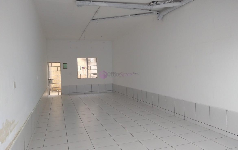 Haz Zebbug Small Office Malta