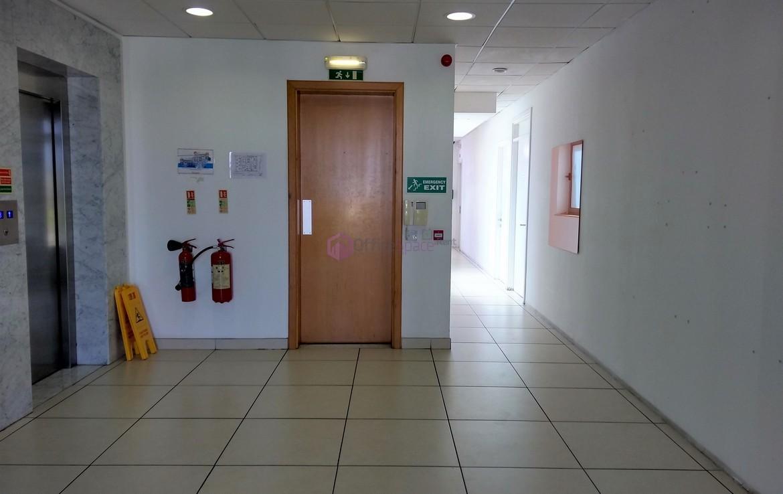 Rent Gzira Offices