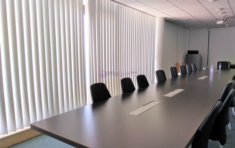 Luxury Office Space in Gzira