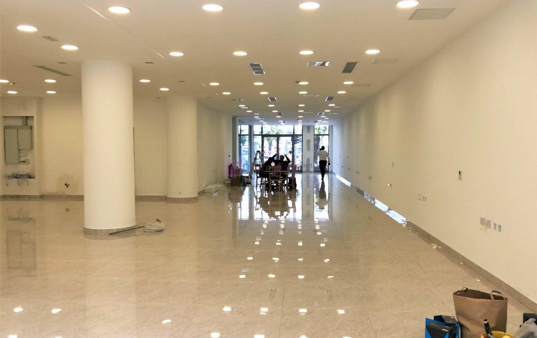Ground Floor Offices Gzira