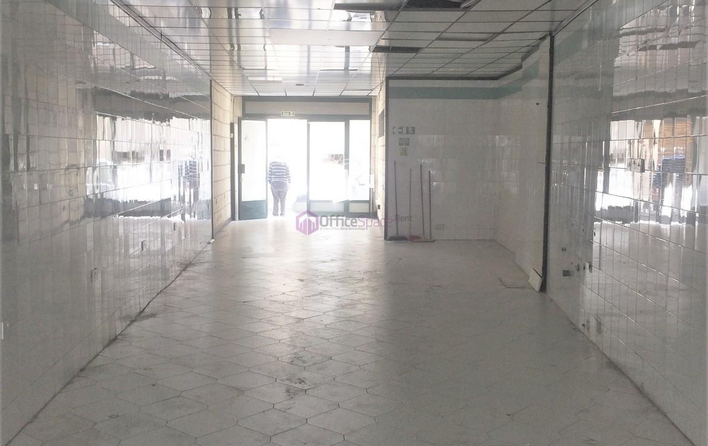 Office Space in Rabat Malta