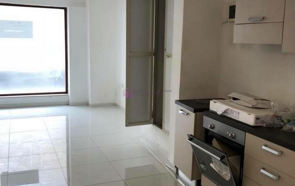 Small Office Sliema To Let