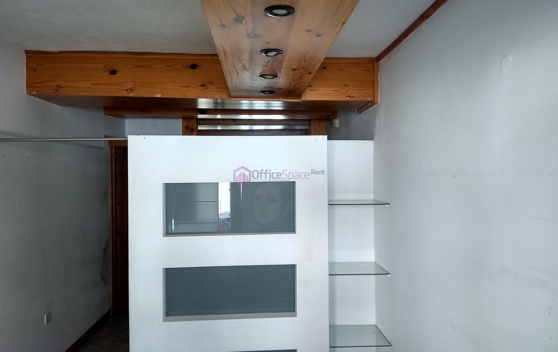 Small Shop Office To Let Balzan