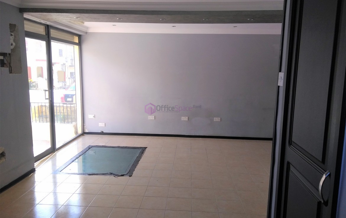 Small Office Space Attard