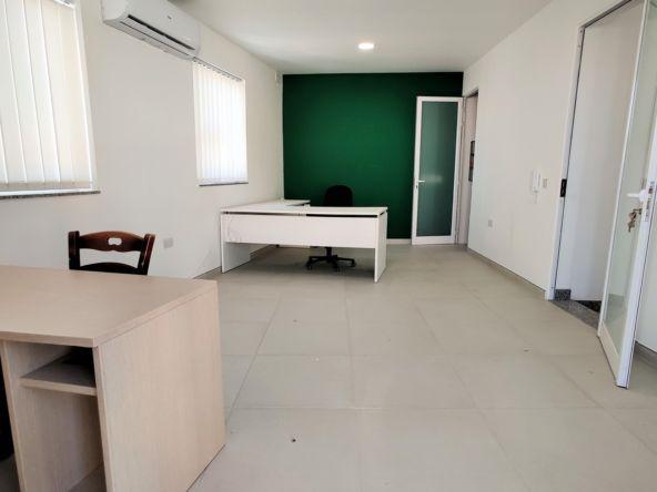 Office Space In Naxxar Malta