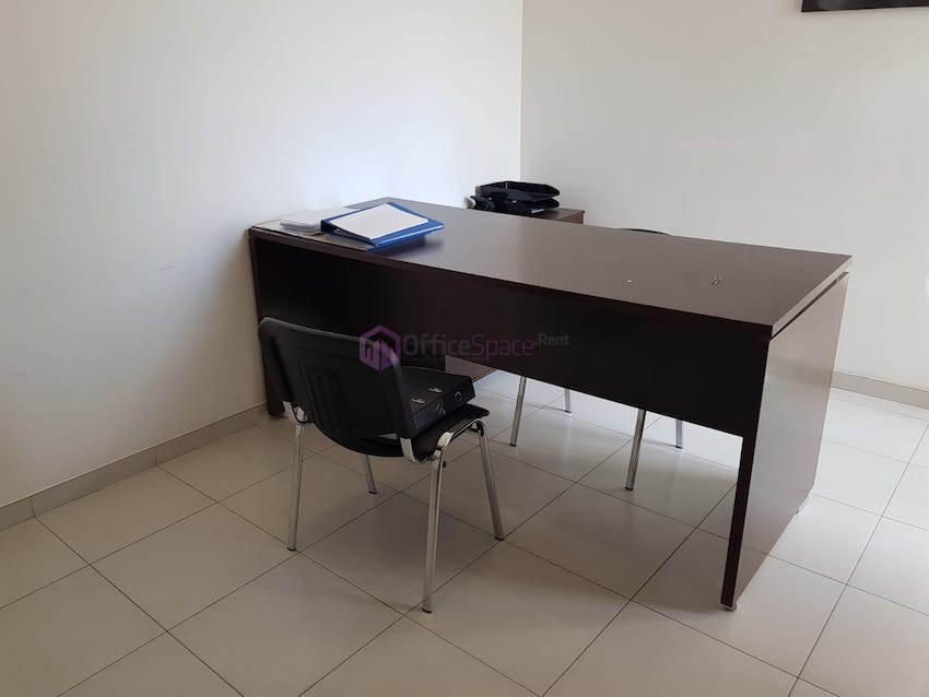 To Let Office Space Mosta Malta