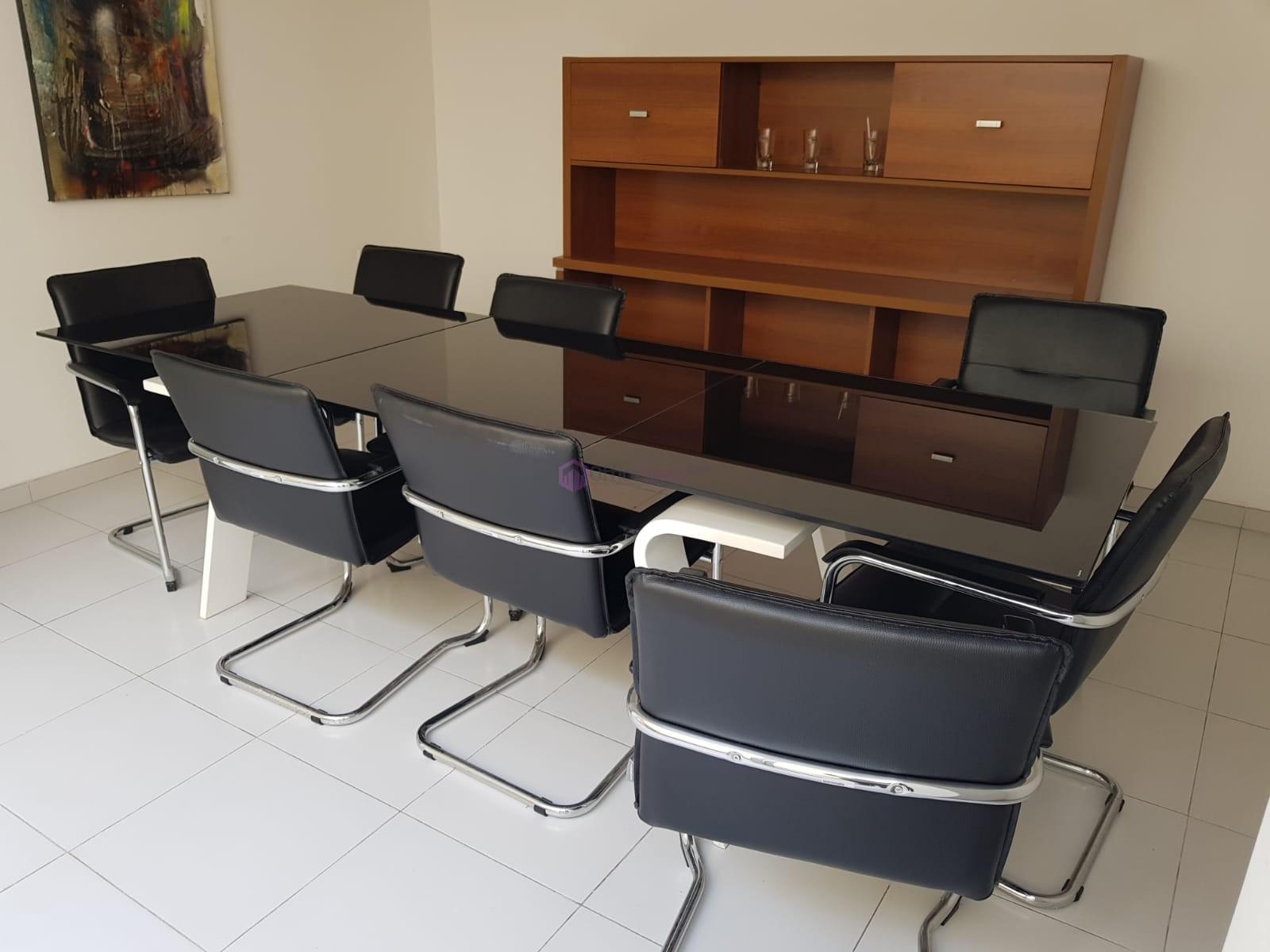 Lease Office Space Mosta Malta