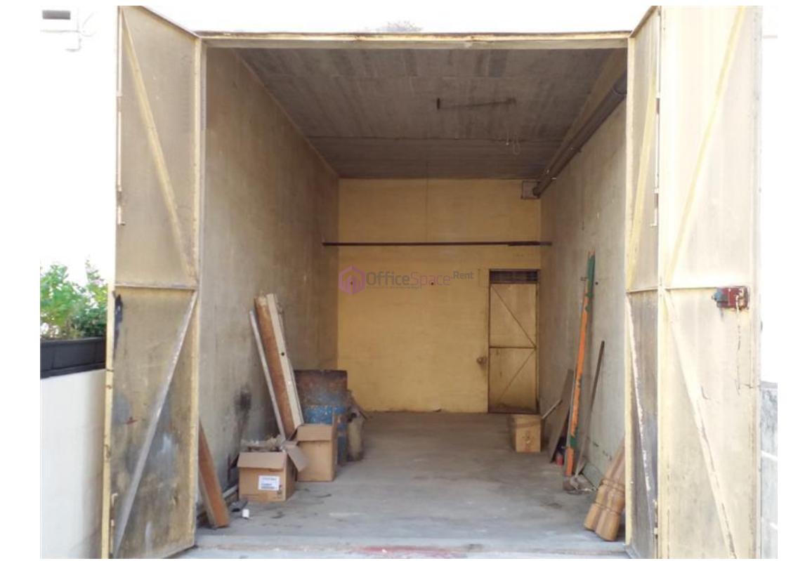 Small Office in Hal Balzan