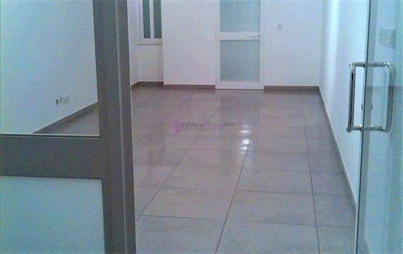 Small Office in Gzira