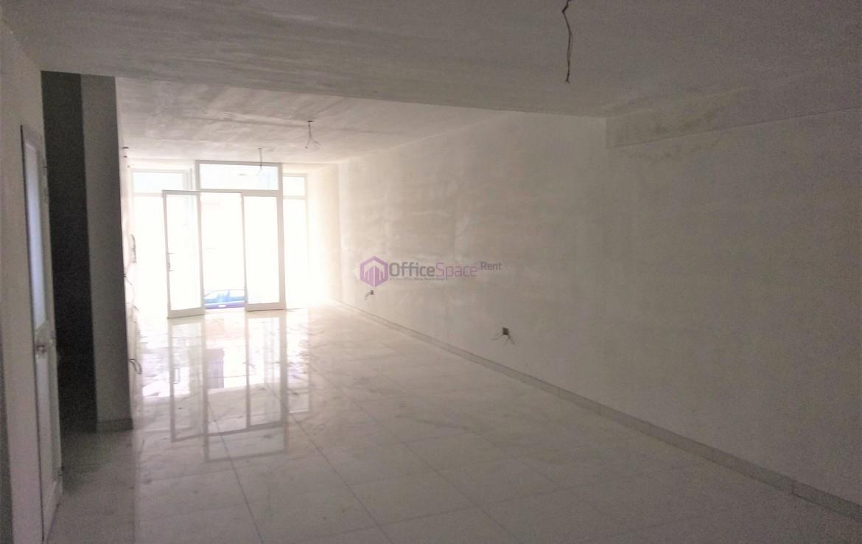 Rent Commercial Real Estate Malta