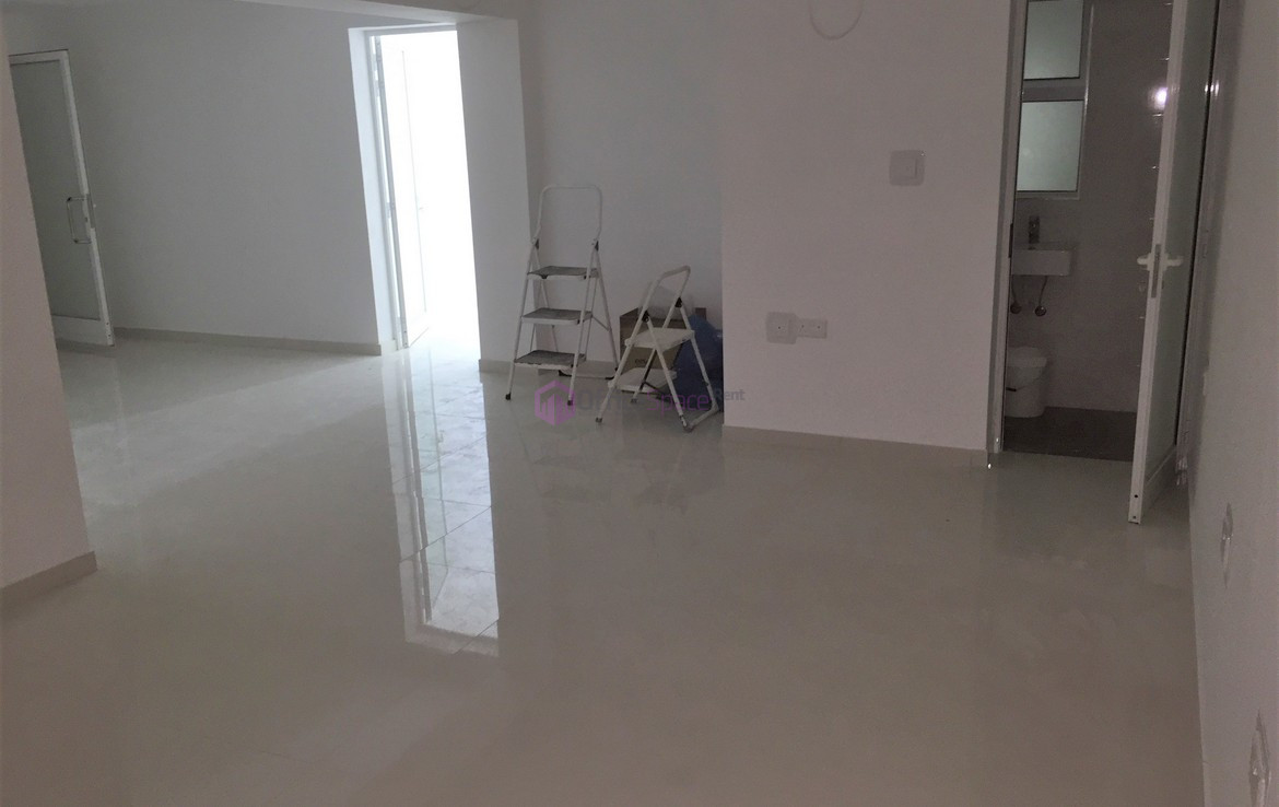 Affordable Office To Let in Attard