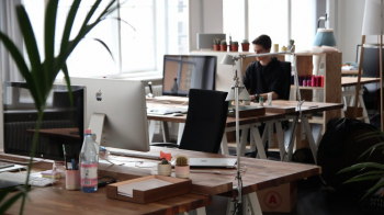 Generation Z Employees in your Office?