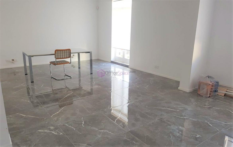Small Office Space Ta Xbiex
