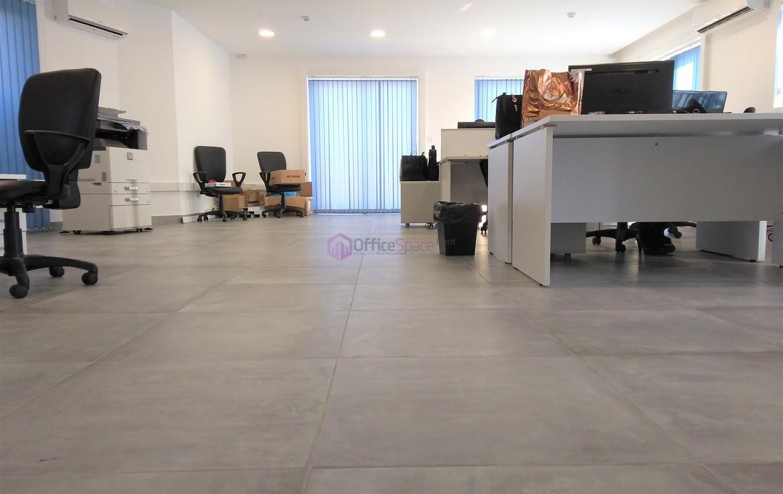 Prime Location Office Space Malta