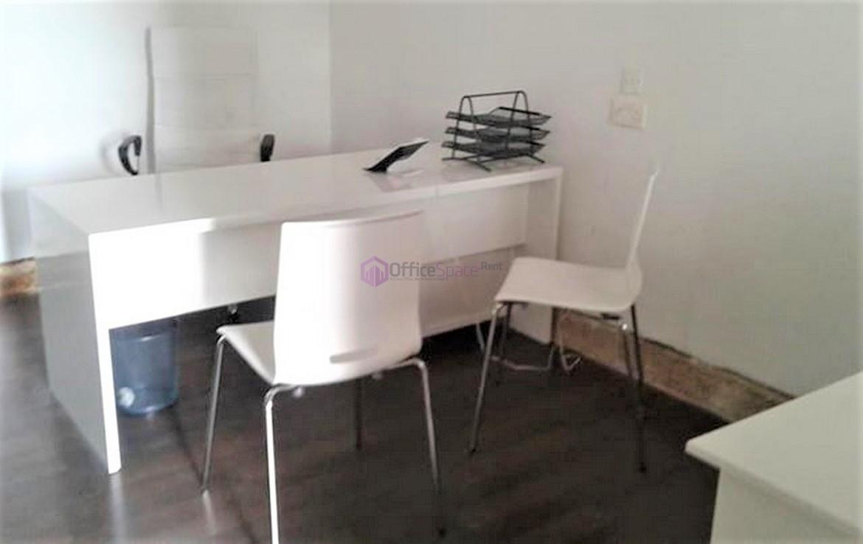 Marsascala Office Space