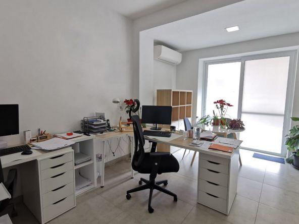 Lease Office Space Msida Malta