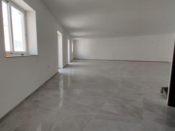 Lease Office Space Malta Mriehel