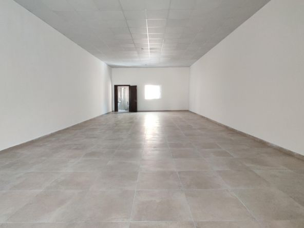 Office Space Birkirkara To Let